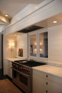 """Ruard Veltman Architecture 