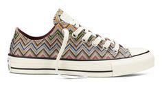 missoni-converse-zig-zag-low-top-sneaker