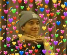 Best Song Ever, Best Songs, Love Heart Emoji, Response Memes, The Way I Feel, Why Dont We Boys, Zach Herron, Jack Avery, Corbyn Besson