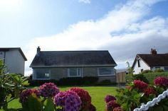 Rocklyn Cottage, Killinchy, County Down (Sleeps 6) Self Catering Holiday Accommodation in Northern Ireland. Treat Yourself – Luxury – Travel – UK