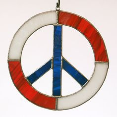 Google Image Result for http://www.getsirius.com/shop/images/peace_sign_red-white-blue.jpg