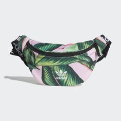 Shop for the perfect bag that's right for you. Browse from our large selection of adidas duffel bags, large backpacks, bookbags and more. Buy Backpack, Diaper Bag Backpack, Duffel Bag, Diaper Bags, Stylish Backpacks, Cute Backpacks, Cute Purses, Purses And Bags, Fashion Bags