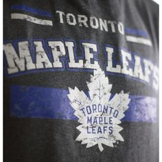 Want to keep the moneymaker warm but let the guns breathe? Then this Toronto Maple Leafs Sleeveless Hoodie is perfect for you! Sleeveless Hoodie, Toronto Maple Leafs, Chevrolet Logo, Nhl, Pullover, Hoodies, Clothing, Outfits, Sweatshirts