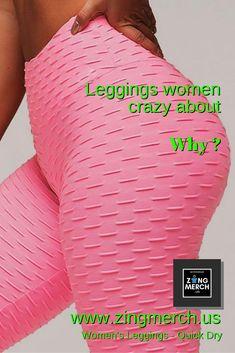 Women's Leggings - Quick Dry Zingmerch*Women's Leggings - Quick Dry see through leggings outfit eggings yoga yoga leggings outfit leggings workout women exercise le Fishnet Leggings, Best Leggings, Girls In Leggings, Yoga Leggings, Women's Leggings, Workout Leggings, Yoga Pants, Jeggings