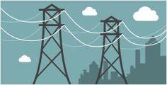 Telecom, design software, maintenance
