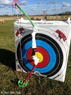 5 Reasons You Should Buy Your Child A Genesis Bow For Christmas! Kids Bow And Arrow, Archery Aesthetic, Bow Arrows, Cubs, Giveaways, Your Child, Outdoors, Sport, Abstract