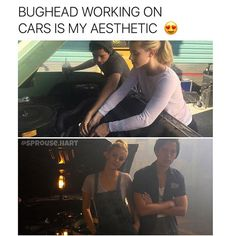 but for real guys that bottom pic is one of my new favorite photos of cole and lili i mean jUST LOOK AT THEM  • • • • • • #lilireinhart #colesprouse #riverdale #jughead #jugheadjones #archiecomics #betty #bettycooper #bughead #sprousehart #josieandthepussycats #thecw #bettyandveronica #bettyandjughead #jugheadandbetty #riverdalecast #riverdaleedit #varchie #veronicalodge #archieandrews #kevinkeller #cherylblossom #jasonblossom #madelainepetsch #kjapa #ashleighmurray #camimendes…