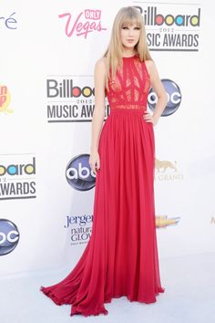 7 Women Who Owned The Billboard Music Awards Red Carpet Beautiful Dresses, Nice Dresses, Prom Dresses, Formal Dresses, Wedding Dresses, Amazing Dresses, Taylor Swift Web, Billboard Music Awards, Red Carpet Looks