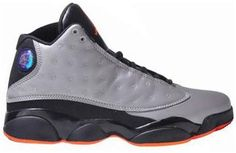 cheap for discount 59a80 a95a3 44 Best Mens Air Jordan XIII (13) Retro on sale images in ...