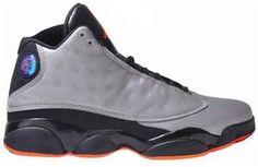 155ea9f2946eec 44 Best Mens Air Jordan XIII (13) Retro on sale images