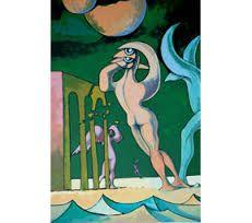 תוצאת תמונה עבור cruzeiro seixas Silkscreen, Art Decor, Sculptures, Portuguese, Portugal, Paintings, Contemporary Art, Painting Art, Art Production