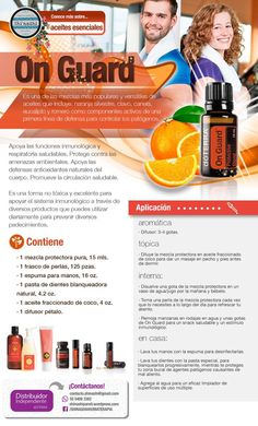 #shinashi #productosorganicos #gripa #aromaterapia #doterra #onguard Are Essential Oils Safe, Essential Oil Blends, Diabetes, Doterra Essential Oils, Doterra Onguard, Oil Safe, Melaleuca, Self Healing, Natural Remedies