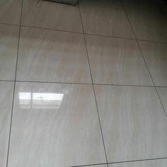 2*2 tile design in home by dhimanconstructionwork Vitrified Tiles, House Map, Tile Design, Outdoor Walls, Dressing Room, Wall Tiles, Tile Floor, House Plans, Construction