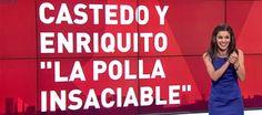 """Libertas: El PP de Alicante con """"la polla insaciable"""".http://santiagodemunck.blogspot.com.es/2014/06/el-pp-de-alicante-con-la-polla.html"""