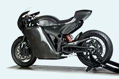 custom-zero-sr-electric-motorcycle-5.jpg (1250×834)