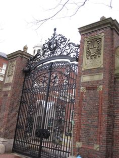 http://www.allabouthistory.org/history-of-harvard.htm 2. Let every student be plainly instructed and earnestly pressed to consider well the main end of his life and studies is to know God and Jesus Christ which is eternal life (John 17:3)… And seeing the Lord only gives wisdom, let everyone seriously set himself by prayer in secret to seek it of Him (Proverbs 2:3). - See more at: http://www.allabouthistory.org/history-of-harvard.htm#sthash.8kikLsVT.dpuf