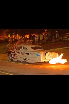 acfea9c2 9 Best Pinstripe flames images | Car painting, Pinstripe art ...