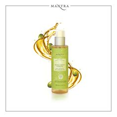 Rediscover the ancient blend with our Palma Christi & Olive #Hair cleanser. It's intensive, restorative, moisturizing #treatment strengthens & nourishes dry, damaged #hair. Buy From http://fkrt.it/Wi~LWNNNNN