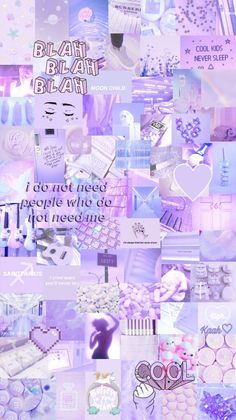 Sunset Iphone Wallpaper, Iphone Wallpaper Themes, Aesthetic Desktop Wallpaper, Iphone Background Wallpaper, Cute Blue Wallpaper, Funny Phone Wallpaper, Heart Wallpaper, Queens Wallpaper, Pink Tumblr Aesthetic