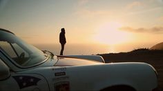 URBAN OUTLAW is a portrait of Magnus Walker, the rebel Porsche customizer who turned a hobby into an obsession, and an obsession into a successful business. From…