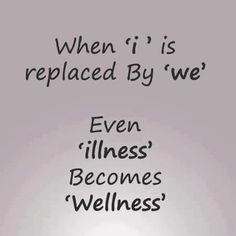 Don't be silent about your health anymore. Let us help you www.drprincely.com