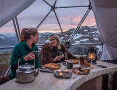 Cozy nights on our Sunset-Sunrise Hike to Trolltunga, Norway First Aid Equipment, Medical Conditions, Bergen, Public Transport, Hotel Offers, Norway, Sunrise, Hiking, Cozy