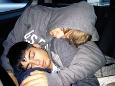 10 Hilarious Photos One Direction Have Posted of Each Other - J-14