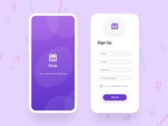 android phone – Make Mobile Applications Ios App Design, Mobile App Design, Login Page Design, Mobile Login, App Login, Android App Design, Mobile Application Design, Interface Design, Android Apps