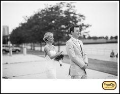 #FirstLook #Milwaukee #Weddings #CreamCityPhotoVideo #AffordableWeddingPhotography