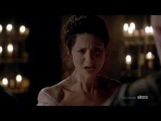 "Funny! [VIDEO] And here's a bit of behind-the-scenes for ""The Wedding""!...Cait: I feel like I can't look half the crew in the face anymore!"