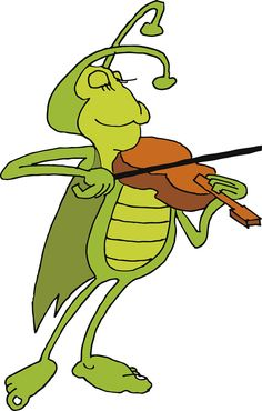 Bug Cartoon, Kindergarten, Kids, Image, Young Children, Boys, Kindergartens, Children, Preschool