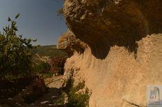 #Battir_Village_1