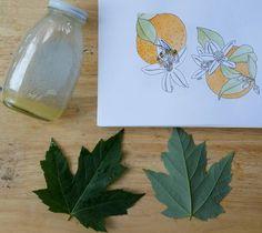 Honeybee and Orange Blossom Watercolor. . . . #bee #honey #honeybee #orangeblossom #watercolor #art #stationery #whimsical #homedecor #wallcandy #beachdecor #craftsposure #makersvillage #themakershaus #thhmd #makersbiz #makersgottamake #watercolorforsale #shop #shopinstagram #artofinstagram #insectart #savethebees #followetsyexclusive #beeart #etsy #etsyshop #etsyseller #shophandmade