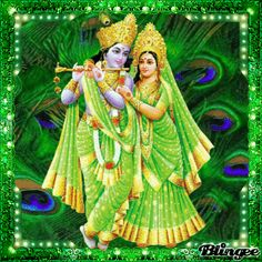 Radha Krishna Songs, Radha Krishna Images, Lord Krishna Images, Radha Krishna Photo, Krishna Art, Shree Krishna Wallpapers, Lord Murugan Wallpapers, Radha Krishna Wallpaper, Shiva Photos