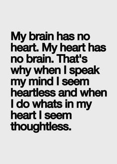 Fabulous organization of thoughts, feelings and words. Motivacional Quotes, Brainy Quotes, Quotable Quotes, Great Quotes, Quotes To Live By, Funny Quotes, Inspirational Quotes, Qoutes, Strong Quotes