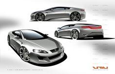Honda_Prelude_HC2___Renders_by_jmvdesign