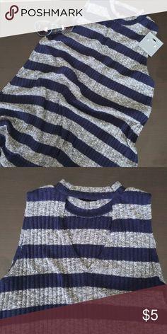 ca2a0dcfbab Recycled Karma UCLA Bruins Soft Graphic T-Shirt L
