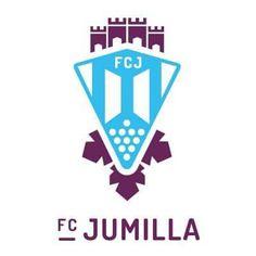 FC Jumilla, 2ª B – Group 4,  Jumilla, Murcia, Spain Football Team Logos, Sports Clubs, Murcia, Badge, Soccer, Armadillo, Hs Sports, Football Team, Flags