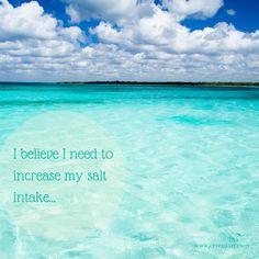 Beach and Ocean Quotes http://cereusart.com/beach-and-ocean-quotes/?utm_campaign=coscheduleutm_source=pinterestutm_medium=CereusArt%20Casual%20Coastal%20Decor%20(Beach%20Living)utm_content=Beach%20and%20Ocean%20Quotes