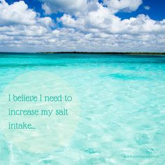 Beach and Ocean Quotes http://cereusart.com/beach-and-ocean-quotes/?utm_campaign=coscheduleutm_source=pinterestutm_medium=CereusArt%20Casual%20Coastal%20Decor%20(Beach%20Living)utm_content=Beach%20and%20Ocean%20Quotes