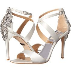 48 Beste Wedding Wedding Wedding scarpe images on Pinterest   Bhs wedding scarpe   ce08c7