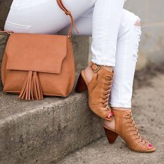PRETTY BAGS on Pinterest