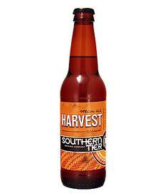 Top Ten Beers to Try This November #beer #beernews #brewery #craftbeer
