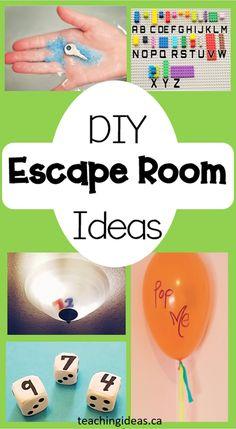 Math Activities For Kids, Indoor Activities, Hands On Activities, Sensory Activities, Science For Kids, Escape Room For Kids, Escape Room Puzzles, Spy Birthday Parties, Spy Party