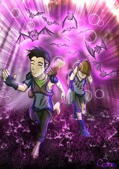 Maze Runner Maze Runner, Anime, Fictional Characters, Art, Cartoon Movies, Anime Music, Fantasy Characters, The Maze Runner, Animation
