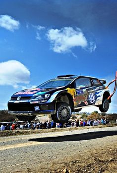 117 best rally pikes peak images on pinterest rally car cars and rh pinterest com