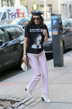 ☆Kendall Jenner Kendall Jenner Outfits 9ab680b251a9