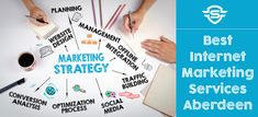 specialize in professional Internet Marketing Services in & also provide best digital marketing solutions in Aberdeenshire and UK. Call us @ Aberdeen Scotland, Scotland Uk, Best Seo Company, Best Digital Marketing Company, Best Seo Services, Search Engine Optimization, Internet Marketing, How To Plan, Online Marketing