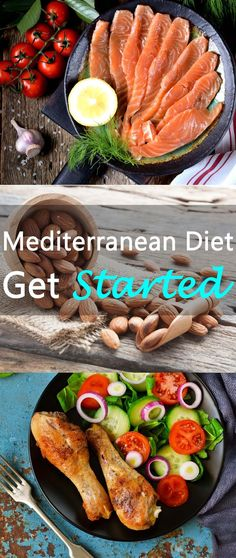 Add Nutrition To Your Diet With These Helpful Tips. Nutrition is full of many different types of foods, diets, supplements and Healthy Diet Plans, Paleo Diet, Healthy Eating, Healthy Recipes, Hcg Diet, Atkins Diet, Ketogenic Diet, Candida Diet, Healthy Foods