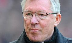 Alex Ferguson will bring tactical nous as well as motivation to Madrid